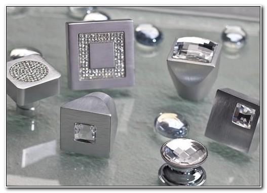 Atlas Homewares Cabinet Knobs