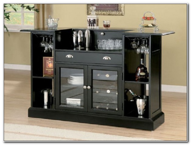 Bar Cabinets For Home Ikea