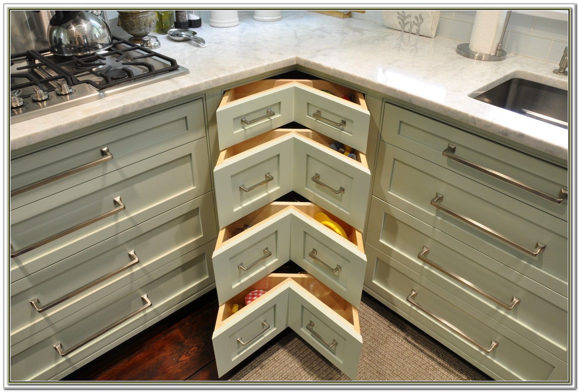 Base Kitchen Cabinets Without Drawers