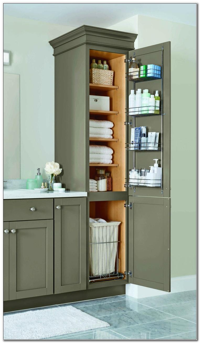Bathroom Cabinet Doors Home Depot