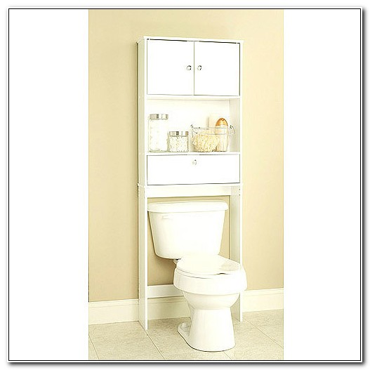 Bathroom Cabinet Over Toilet Walmart