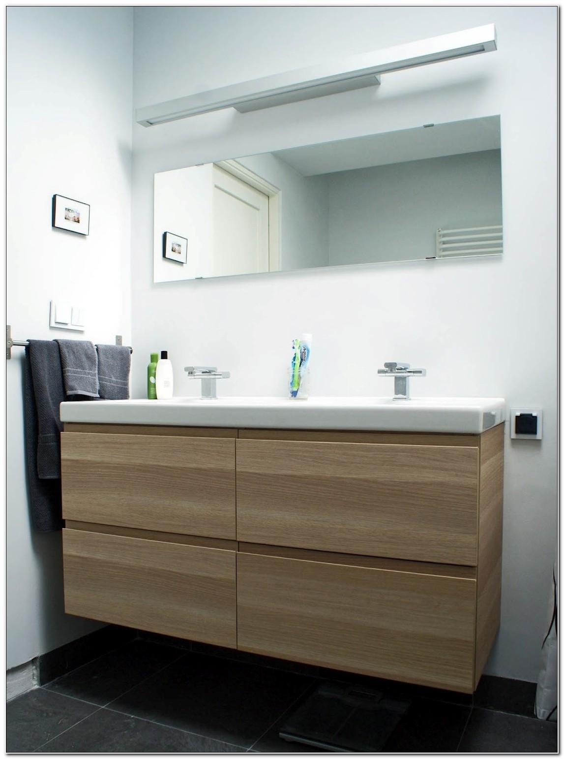 Bathroom Cabinets Ikea Dubai