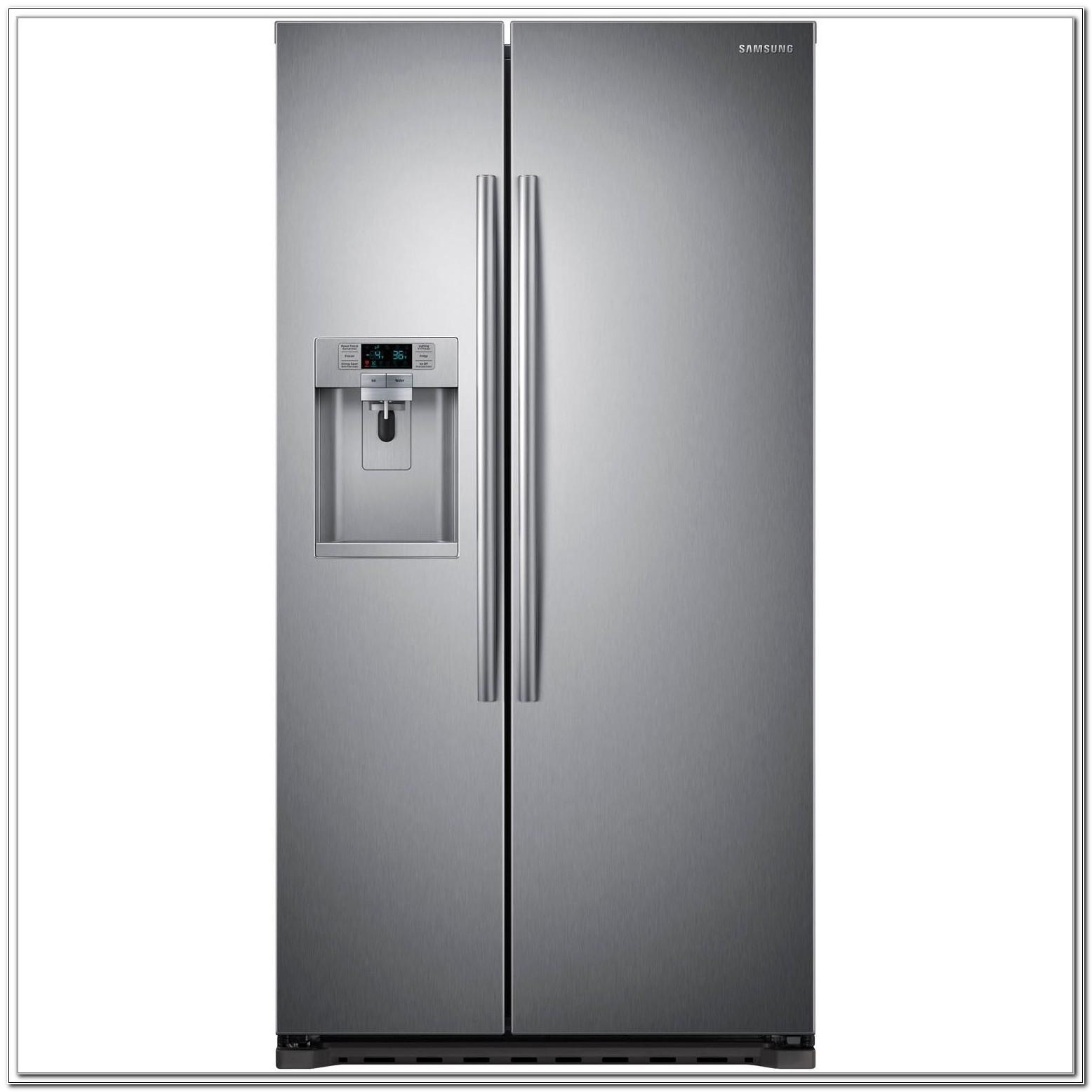 Best Cabinet Depth Refrigerator 2015
