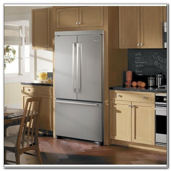 Best Cabinet Depth Refrigerator