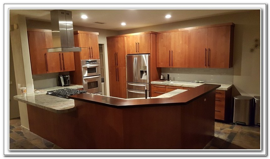 Best Cabinet Refacing Orange County Ca