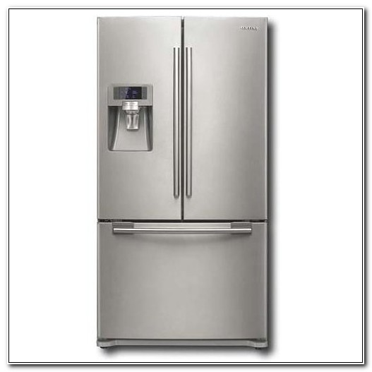 Best Counter Depth Refrigerator 2013