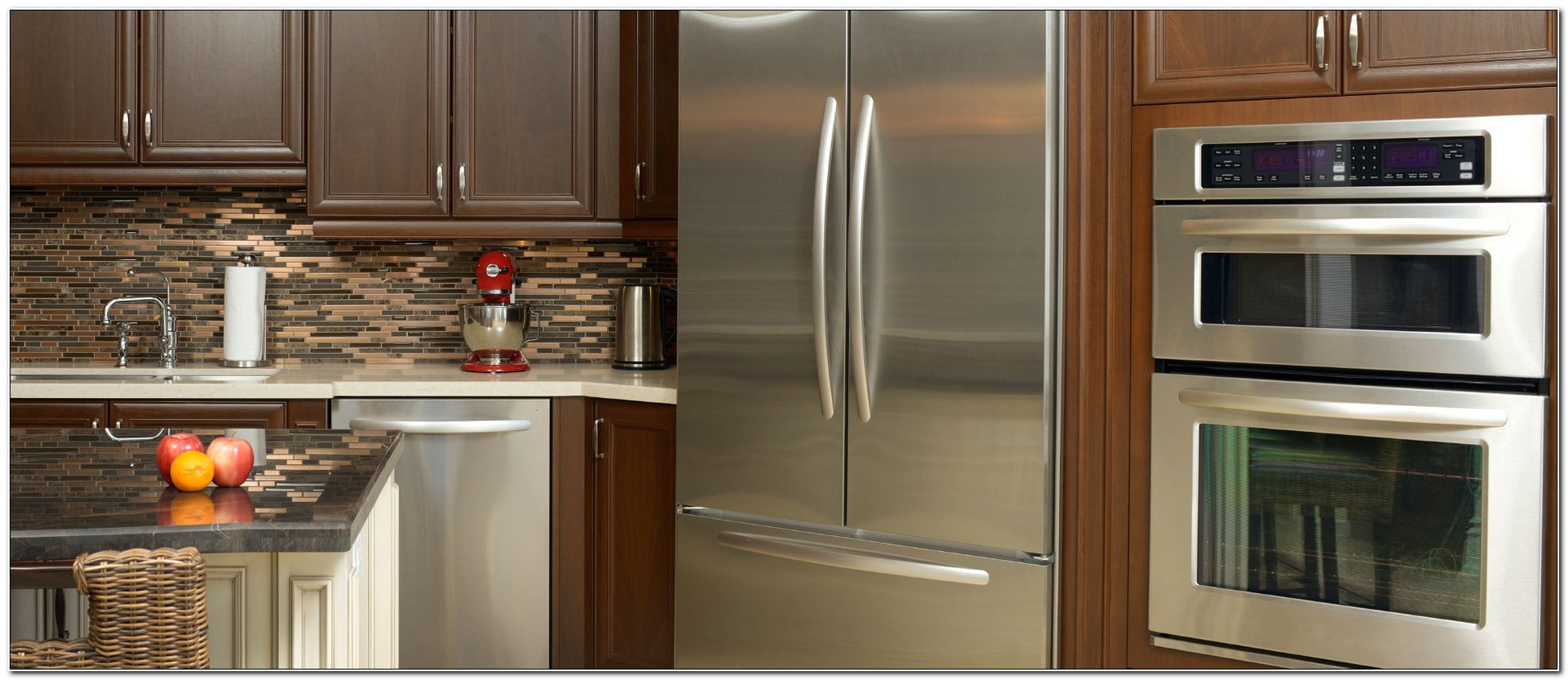 Best Counter Depth Refrigerator Consumer Reports