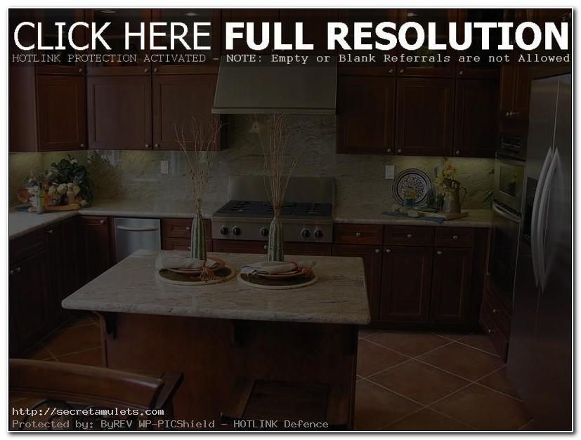 Best Custom Cabinets Salt Lake City