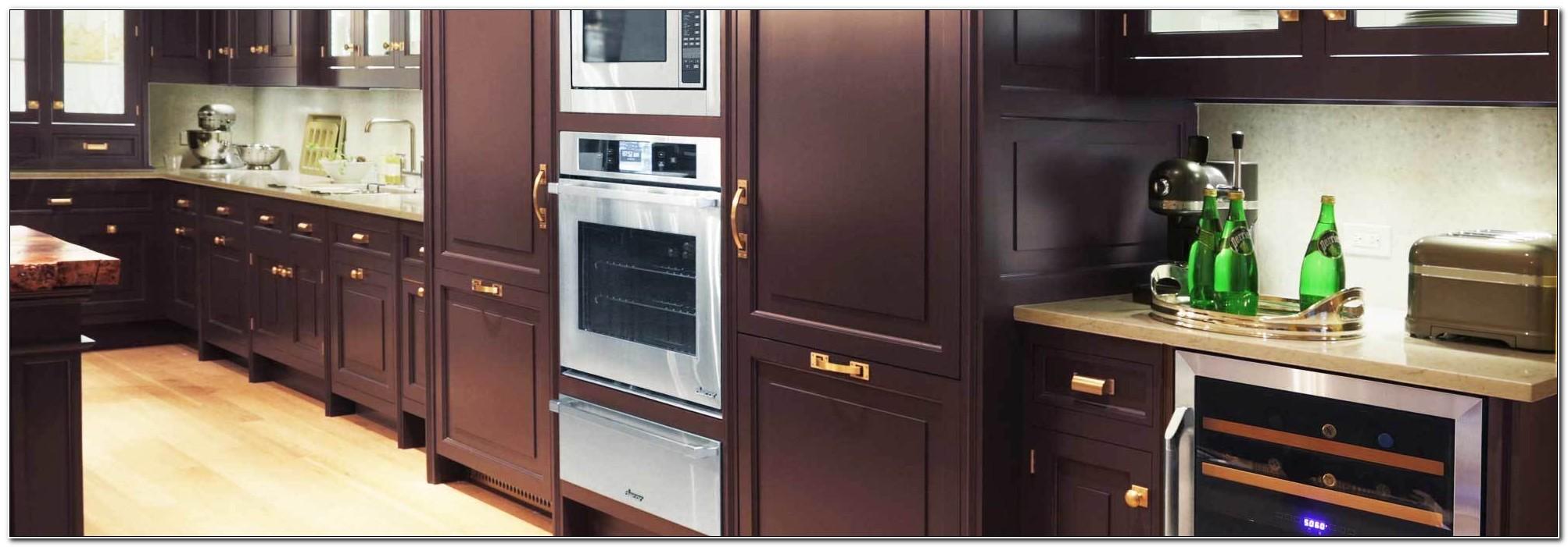 Best Mid Level Kitchen Cabinets