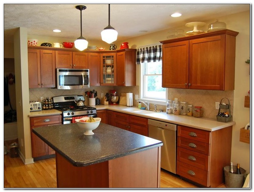 Best Paint For Kitchen Cabinets 2015