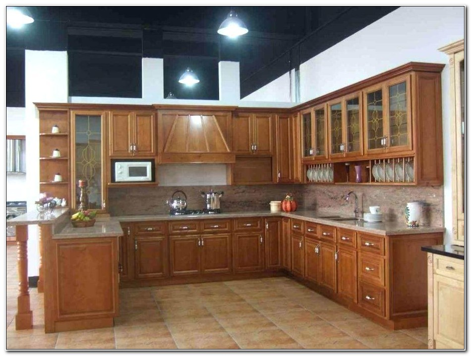 Best Value Rta Kitchen Cabinets