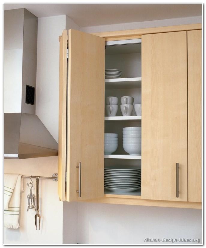 Bifold Cabinet Door Hinges