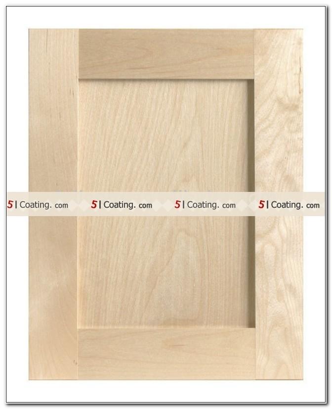 Birch Kitchen Cabinet Doors