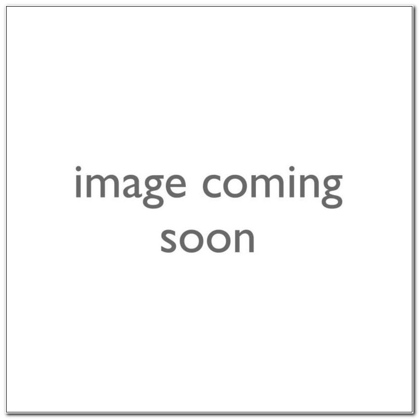 Bisley Filing Cabinet 2 Drawer White