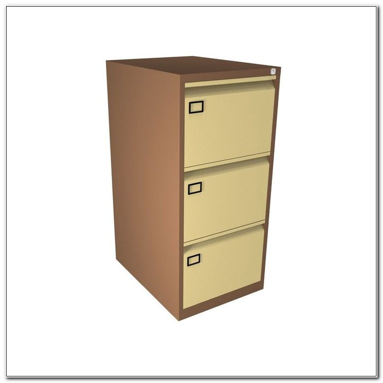 Bisley Filing Cabinet Suspension Files