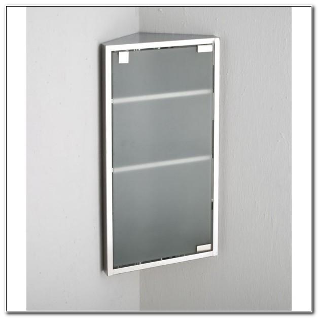 Black Bathroom Wall Cabinet Uk