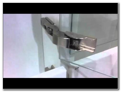 Blum Hinges For Glass Cabinet Doors