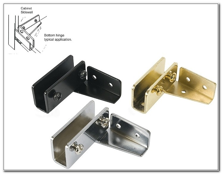 Brass Hinges For Glass Cabinet Doors