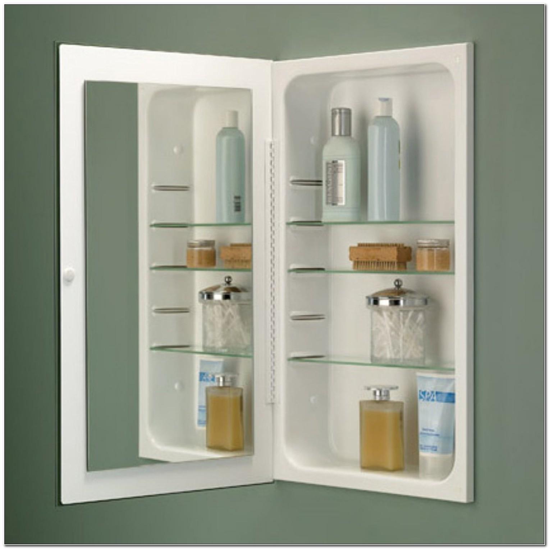 Broan Nutone Medicine Cabinet Catalog