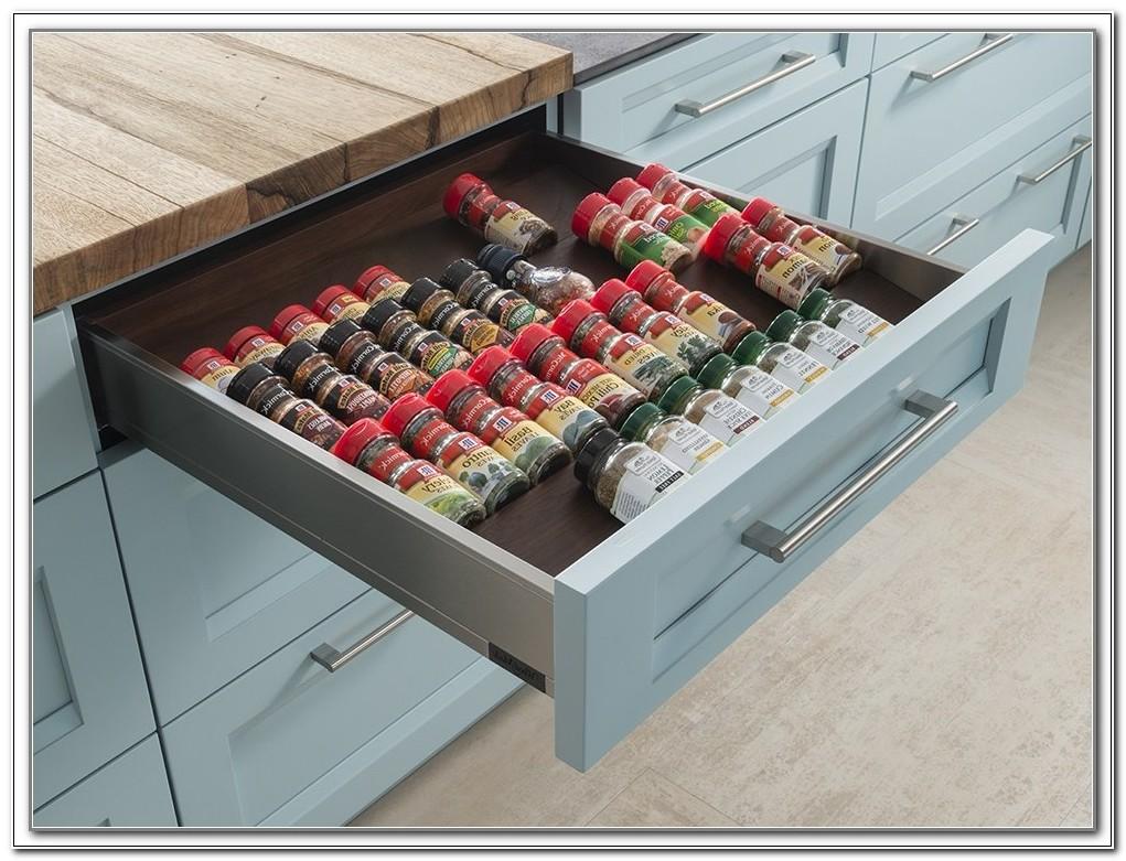 Brookhaven Kitchen Cabinets Drawer Inserts