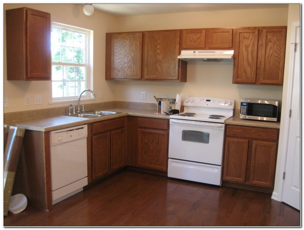 Budget Kitchen Cabinets Nj