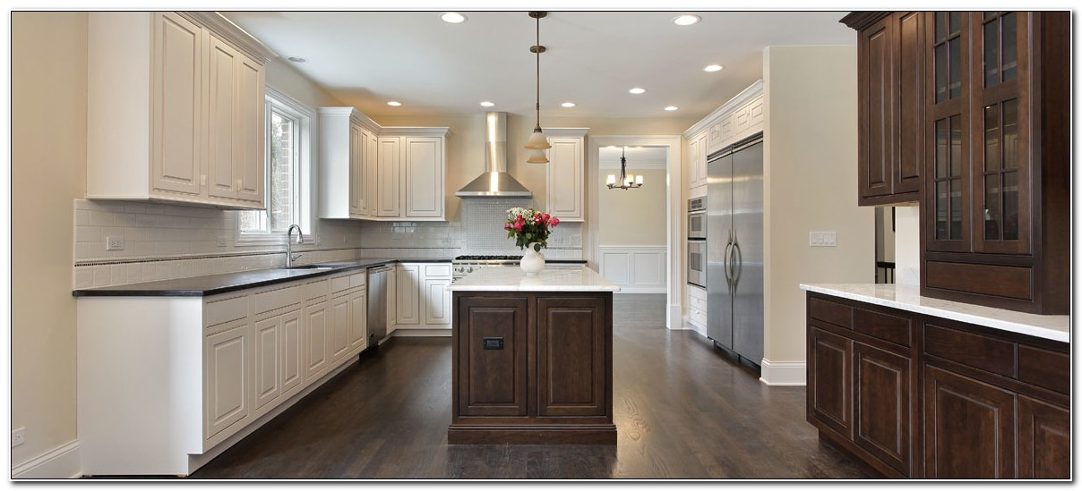 Budget Kitchen Cabinets Surrey Bc