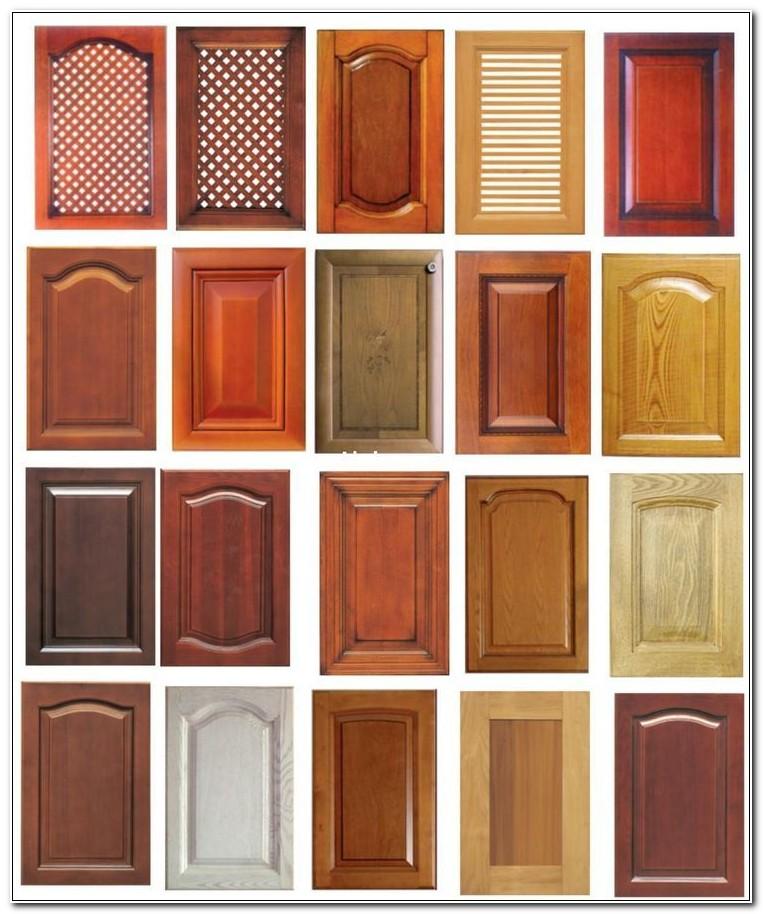Cabinet Door Manufacturers Southern California