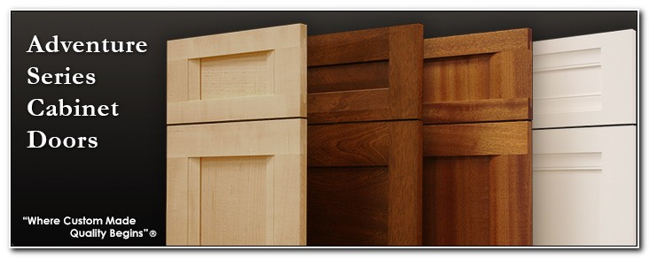 Cabinet Doors And Drawer Fronts Online