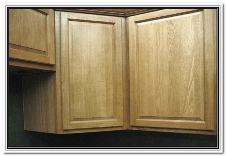 Cabinet Doors And Drawers Manufacturers