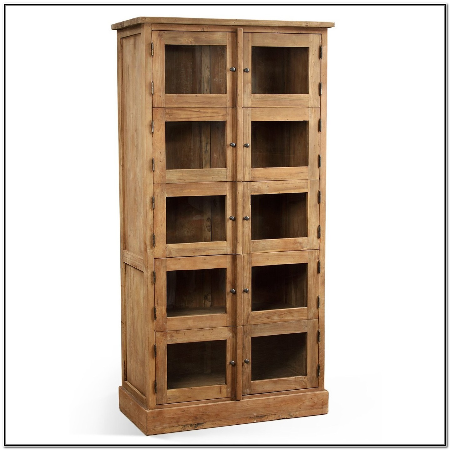 Cabinet Doors And Drawers Suppliers
