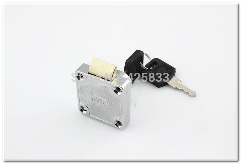 Cabinet Drawer Locks Suppliers