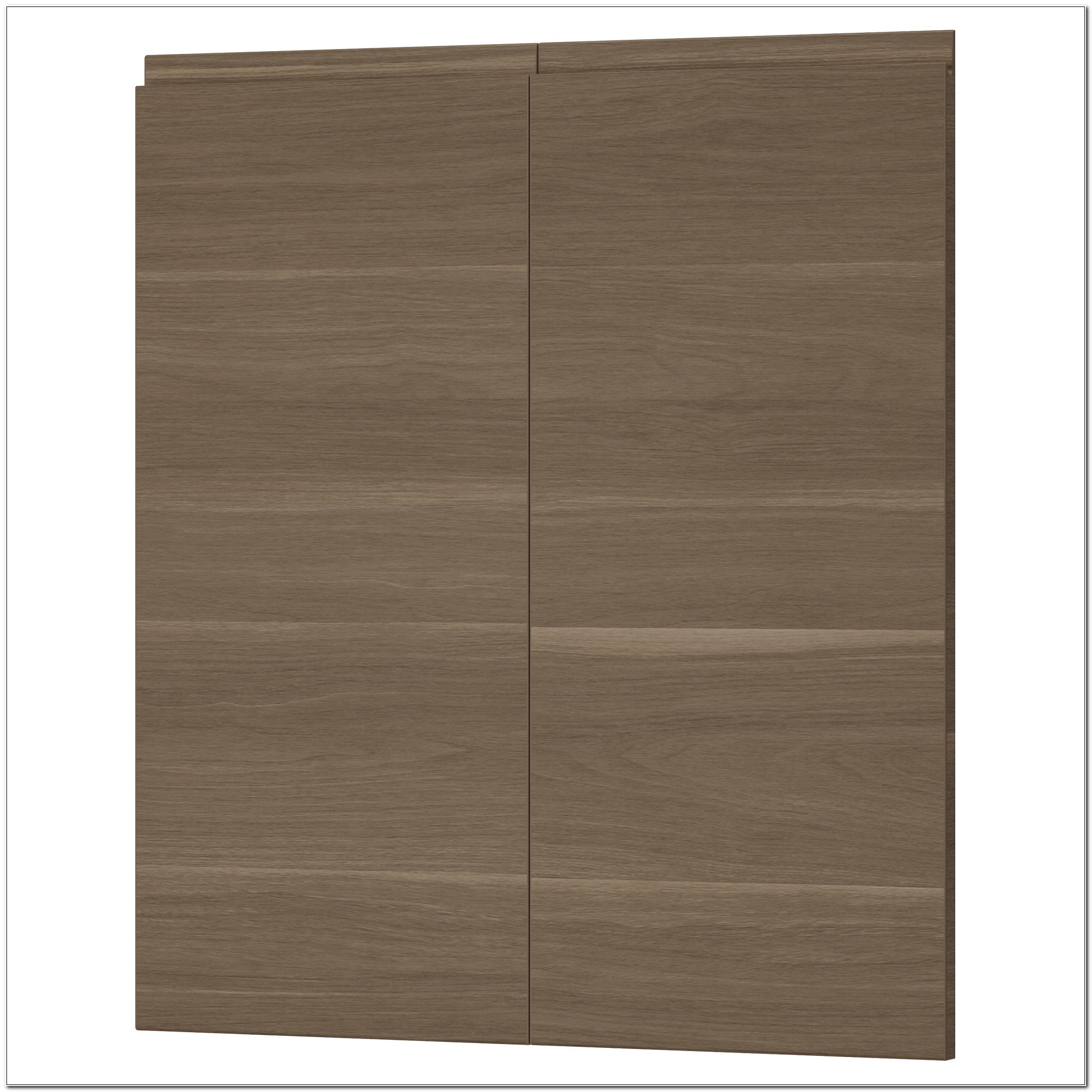 Cabinet Fronts And Doors