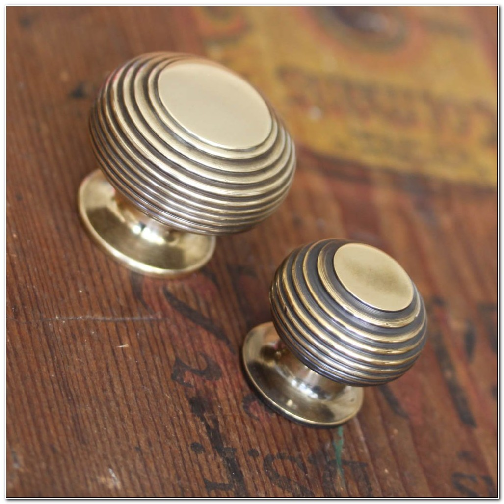 Cabinet Handles And Knobs Uk