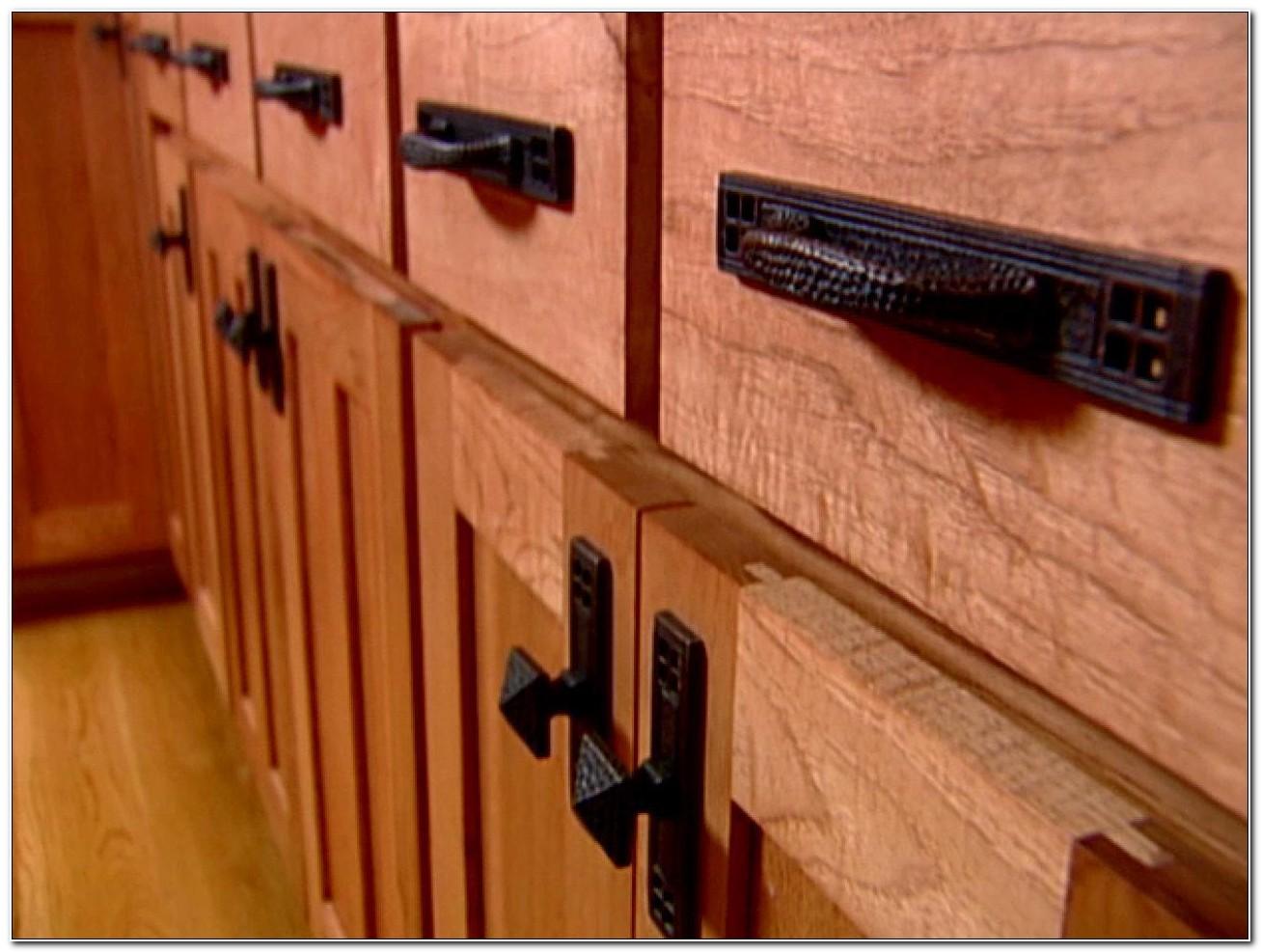 Cabinet Knobs Pulls Handles