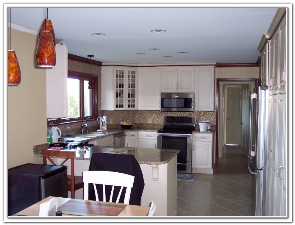 Cabinet Makers Lancaster County Pa