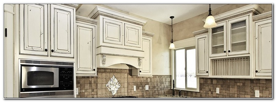 Cabinet Refacing Charlotte Nc