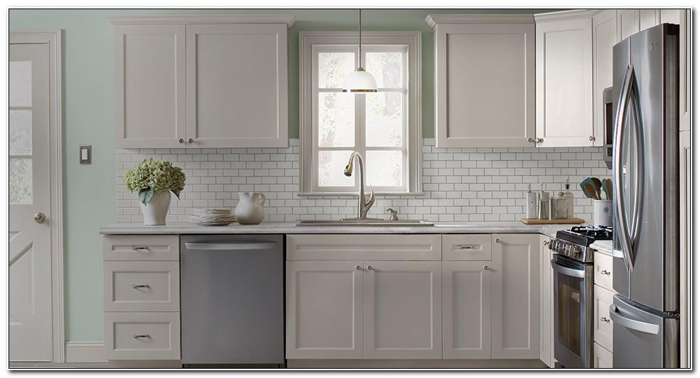 Cabinet Refacing Materials Home Depot