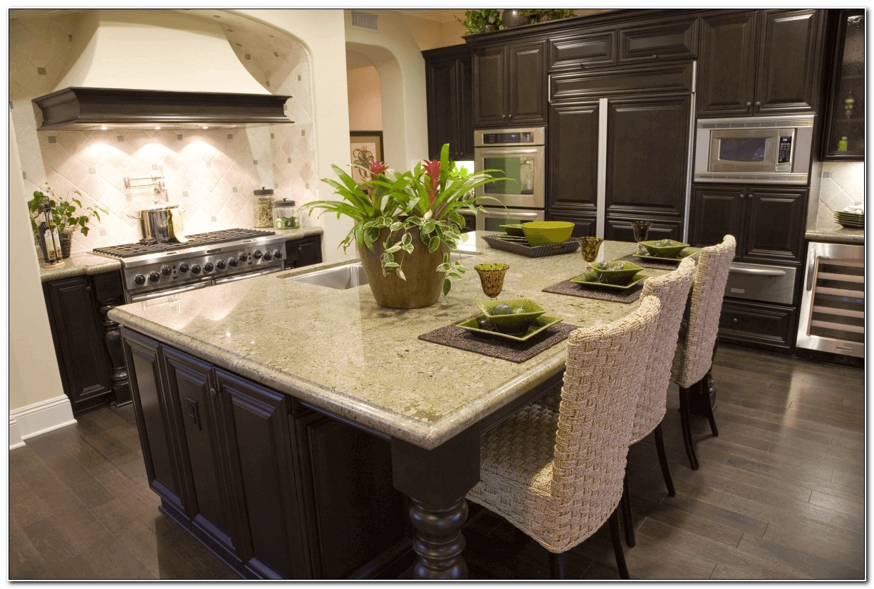 Cabinet Refacing Orange County