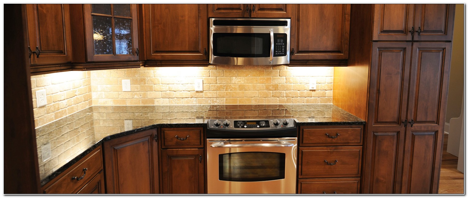 Cabinet Refacing San Antonio Texas