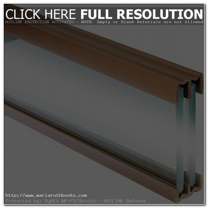 Cabinet Sliding Door Track Uk