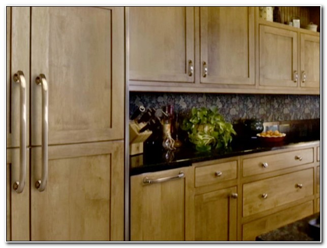 Cabinets Handles And Knobs