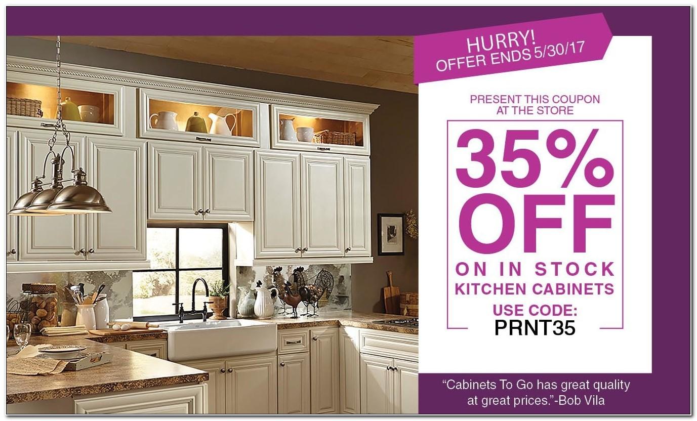 Cabinets To Go Freeport Ny