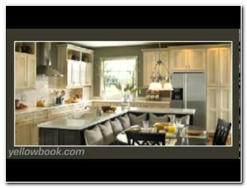 Campbell Kitchen Cabinets Lincoln Ne