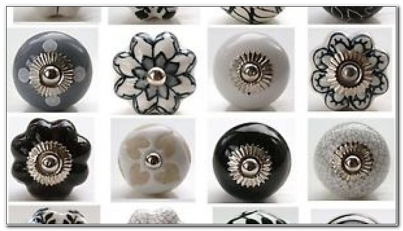 Cast Iron Cabinet Knobs Uk