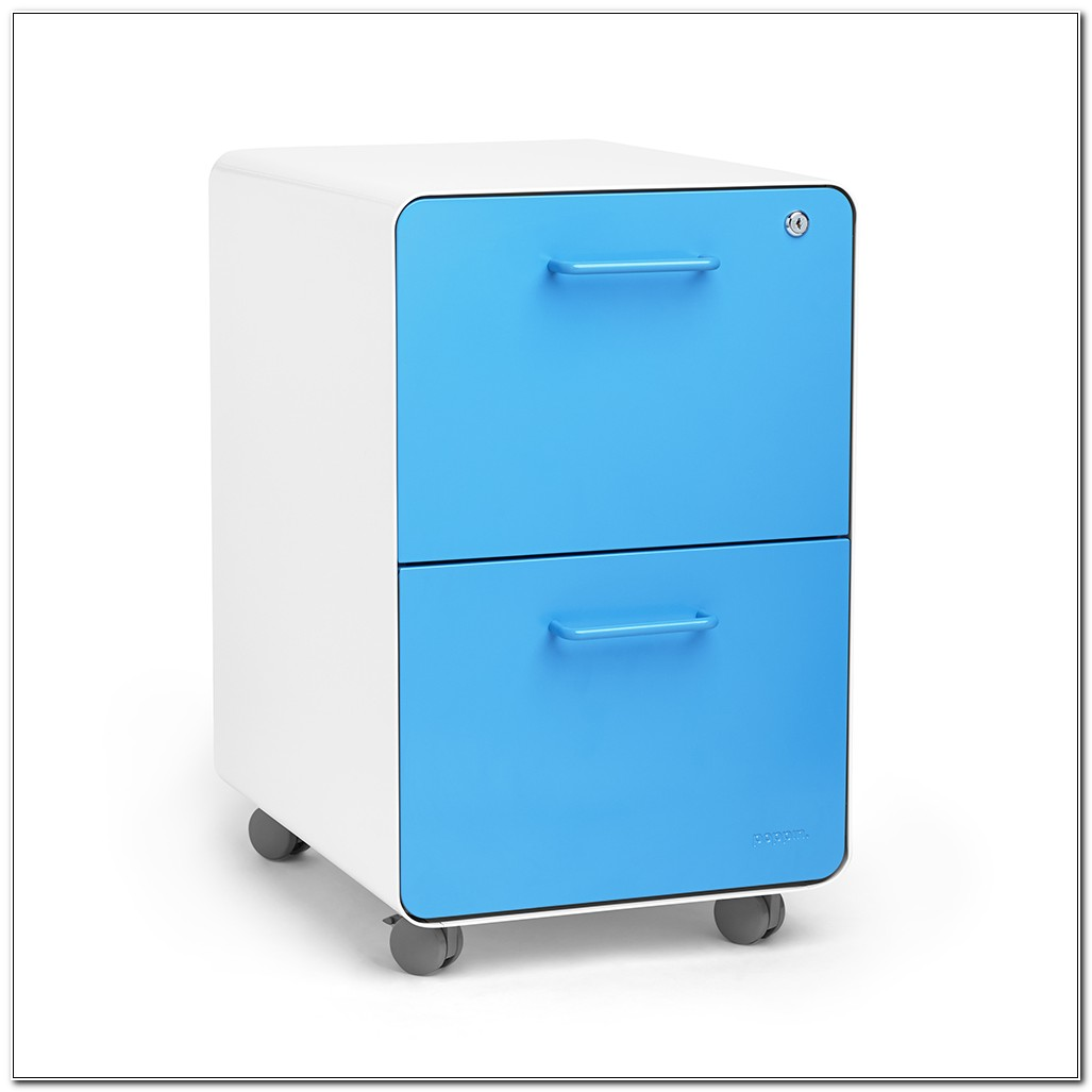 Caster Wheels For Filing Cabinets