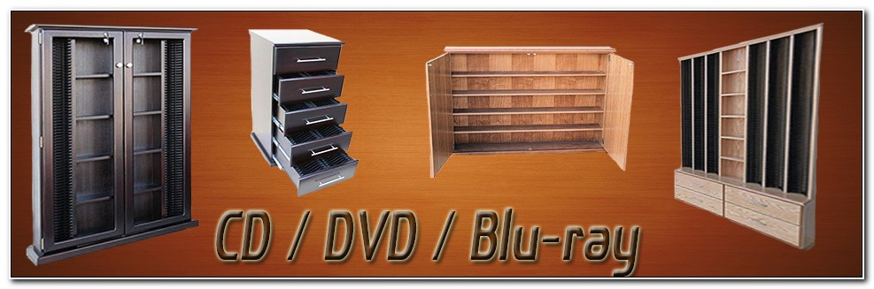 Cd And Dvd Cabinets South Africa