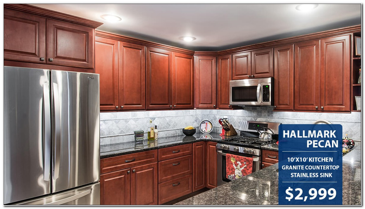 Cheap Kitchen Cabinets Clifton Nj