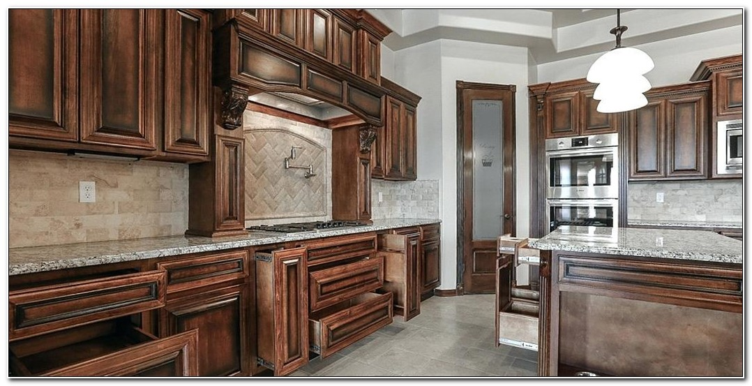 Cheap Kitchen Cabinets In El Paso Tx