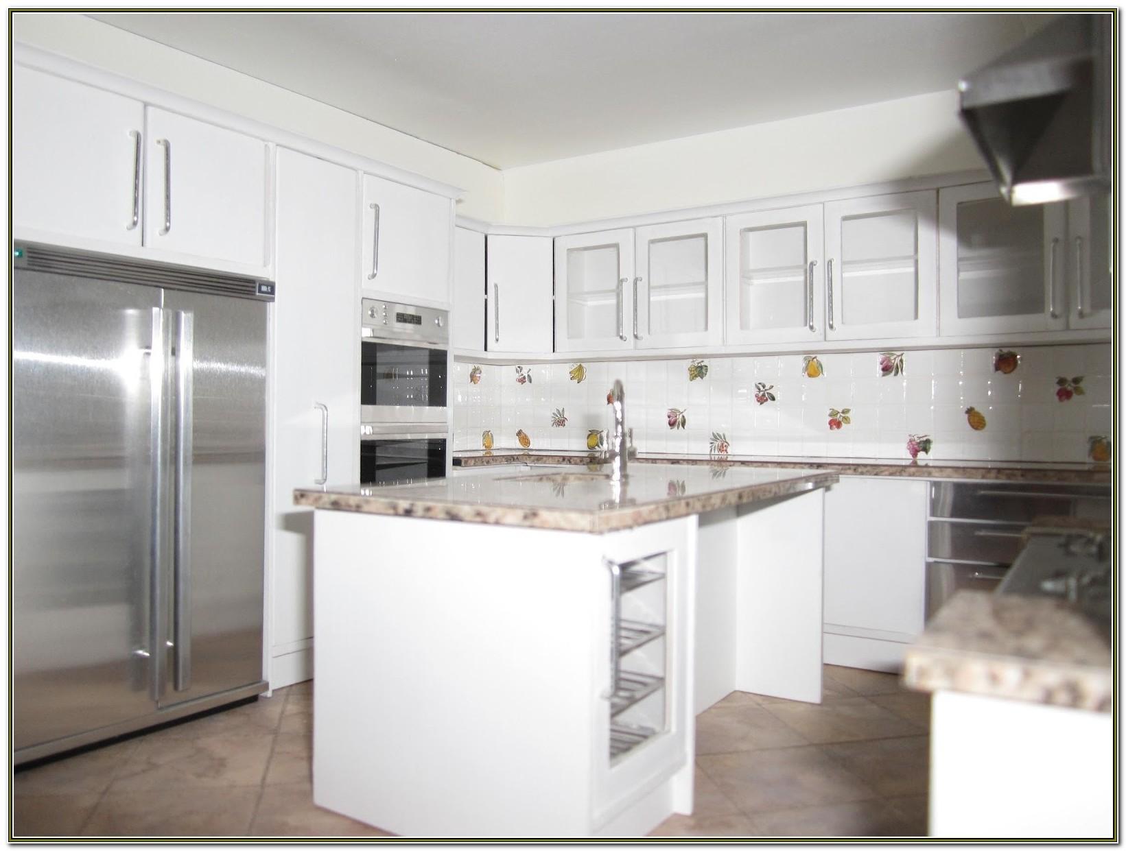 Cheap Kitchen Cabinets In Miami Fl