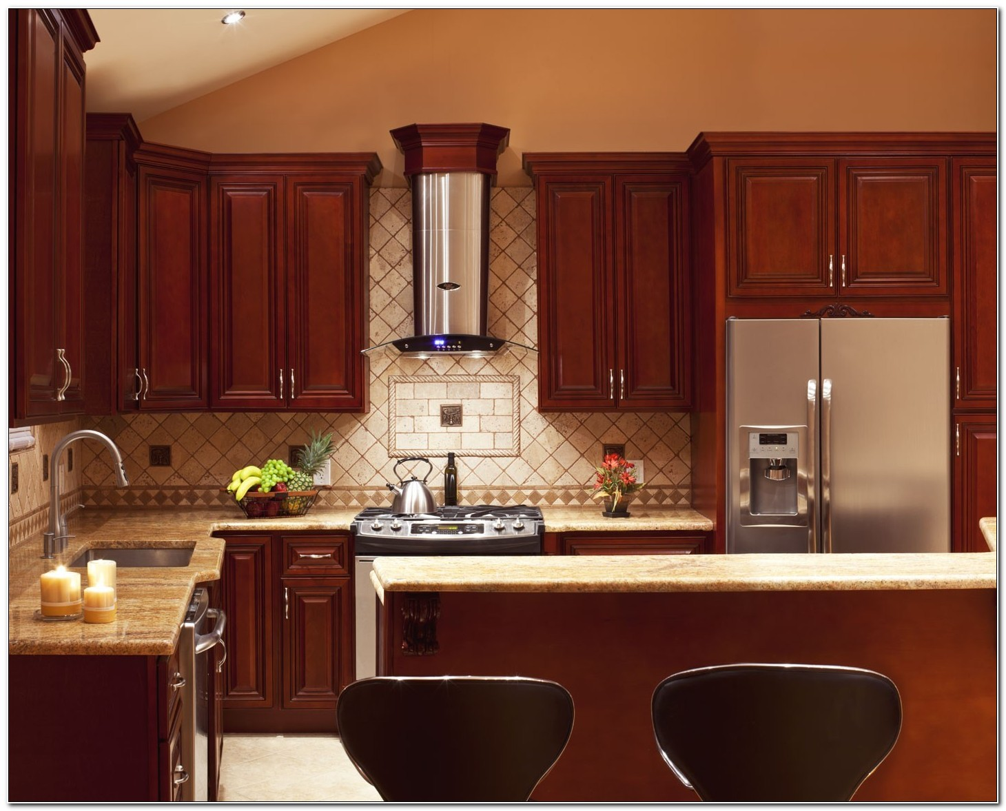 Cheap Kitchen Cabinets In Philadelphia